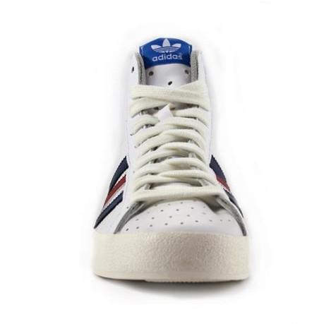 adidas uomo scarpe basket profi lo
