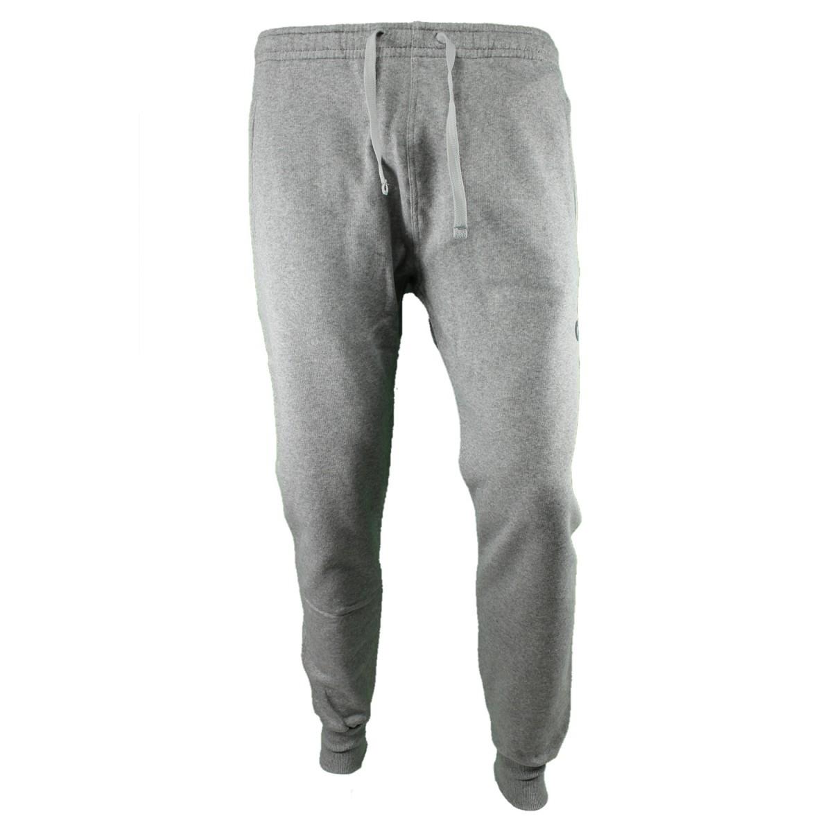 pantaloni tuta adidas uomo felpati
