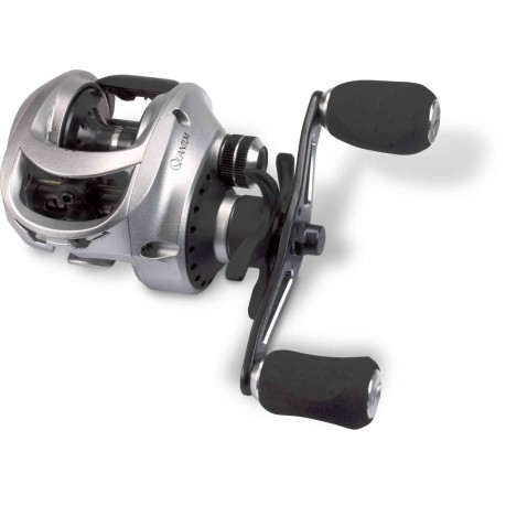 Mulinello Icon IC Casting Reel
