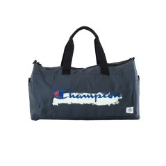 Borsa Canvas Medium Duffel