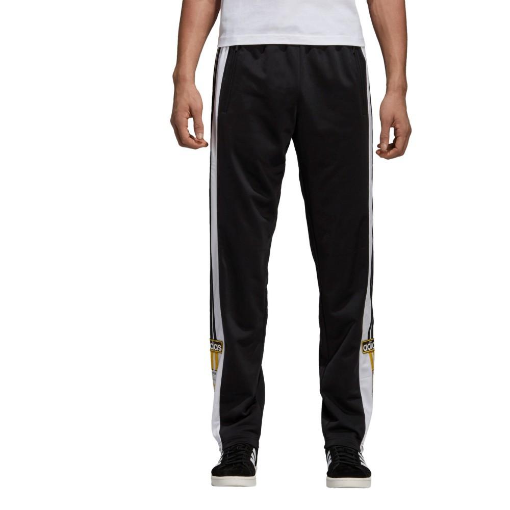 Pantaloni Adibreak hombres Adidas Originals