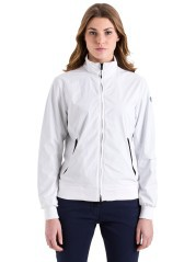Giacca Donna Sailor Stretch fronte