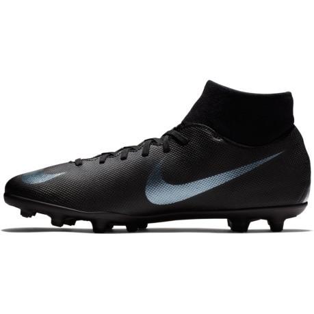 dd4c07637d8f0 scarpe-calcio-nike-mercurial-superfly-vi-club-mg-destra.jpg
