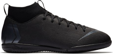 Pack Bambino Scarpe Vi Stealth Indoor Superflyx Calcetto Academy Mercurial Ops Nike OknPXw8N0