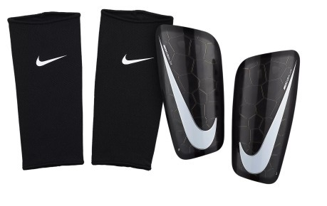 top brands great fit offer discounts Protège-Tibia Nike Mercurial Lite