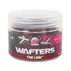 Boilies Cork Dust Wafters The Link