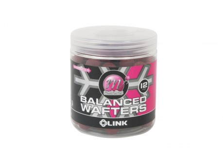 Boilies Balances Wafters The Link