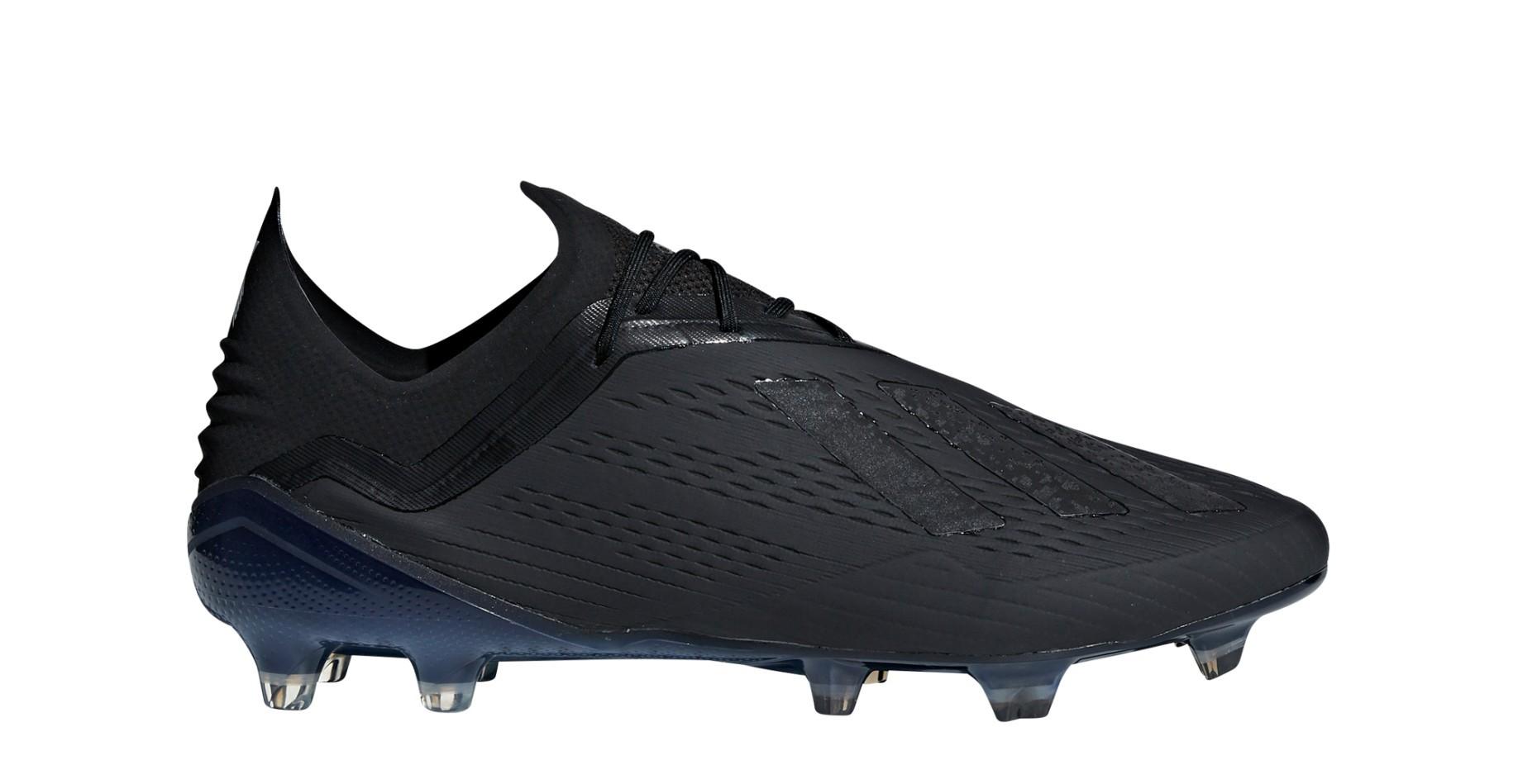 Fg Calcio X 18 Pack Adidas Shadow Mode Scarpe 1 kXiTlOZwPu