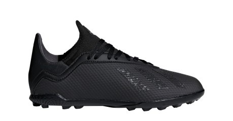separation shoes 5c5ab b946a Shoes Soccer Kid Adidas X Tango 18.3 TF Shadow Mode Pack