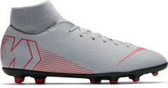 Scarpe Calcio Nike Mercurial Superfly VI Club MG destra