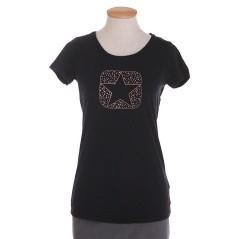 T-shirt donna LOGO LADY CLASSIC