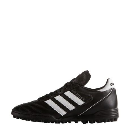 Scarpe Calcetto Adidas Kaiser 5 Team TF destra