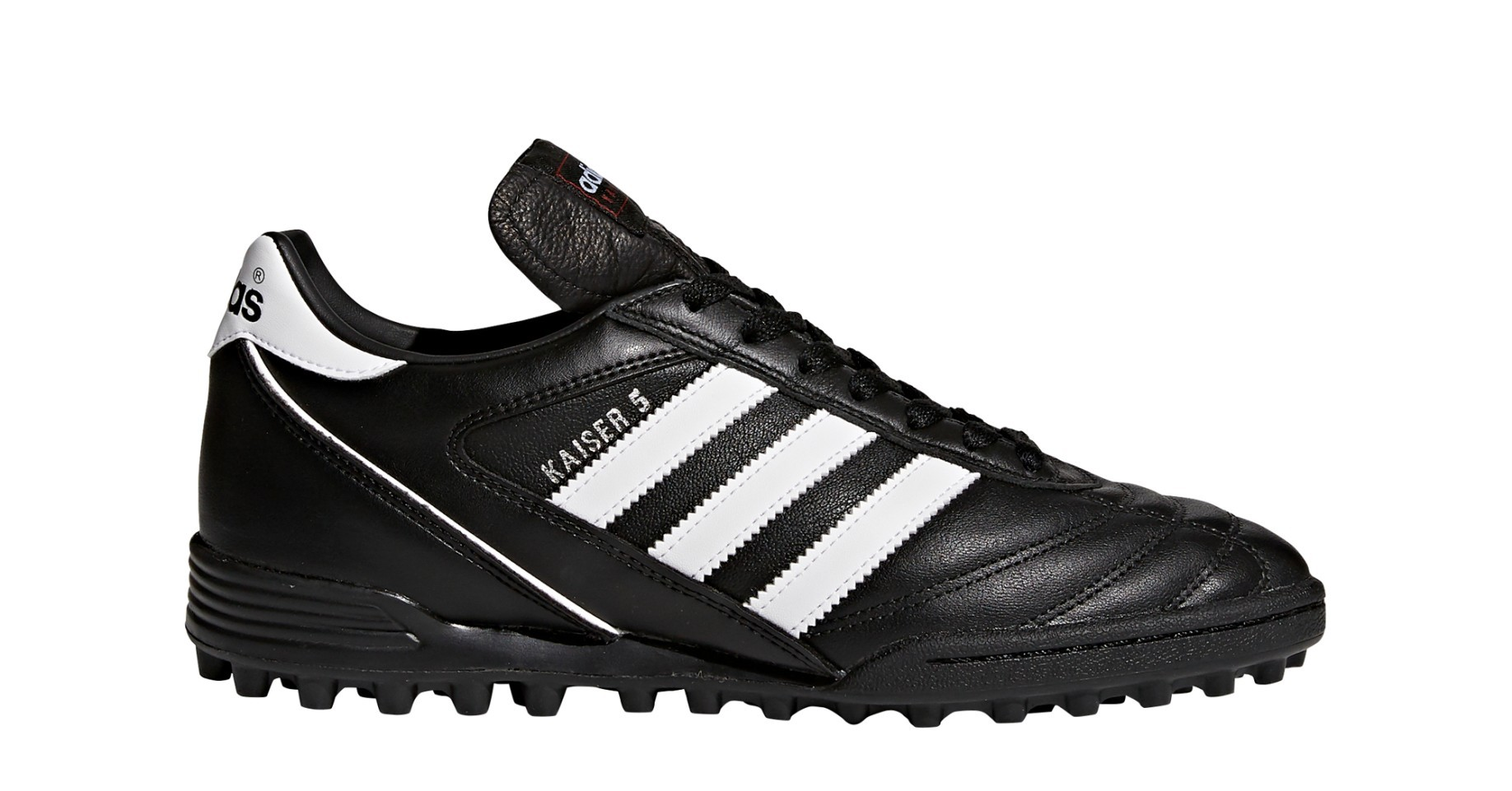 Scarpe Calcetto Adidas Kaiser 5 Team TF