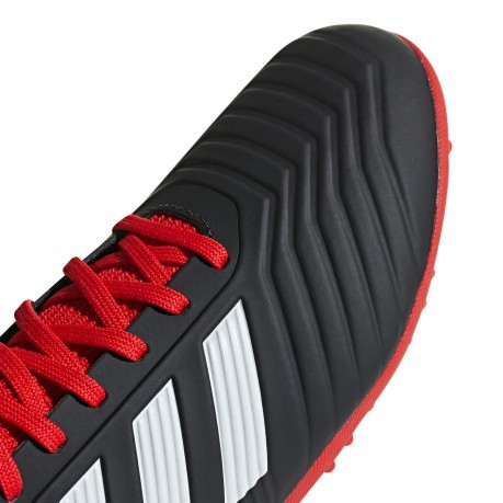 Chaussures de Football Enfant Adidas Predator Tango 18.3 TF Équipe en Mode Pack