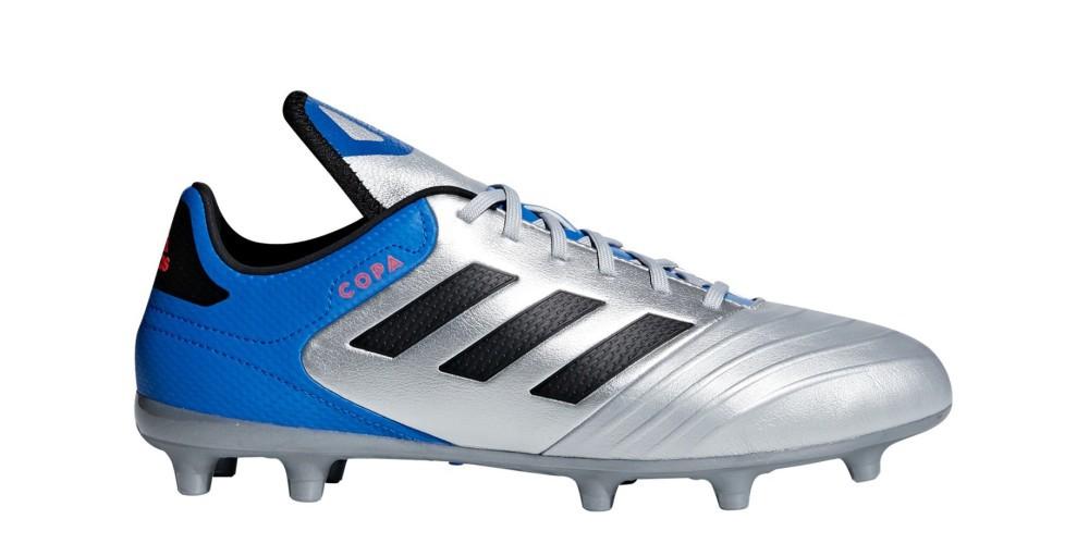 adidas scarpe calcio 18.3