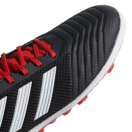Scarpe Calcetto Adidas Predator Tango 18.3 TF Team Mode Pack