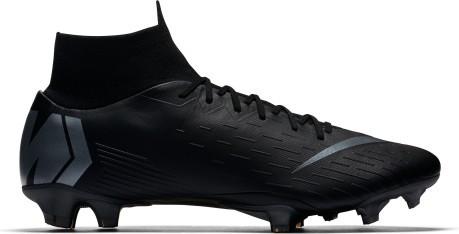 separation shoes e0275 b4f5d Zapatos de fútbol Nike Mercurial Superfly VI Pro FG Sigilo OPS Pack derecho