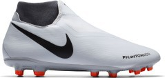 Scarpe Calcio Nike Phantom Vision Academy DF MG Raised On Concrete Pack destra