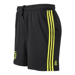 Short Juve Third 18/19 lato
