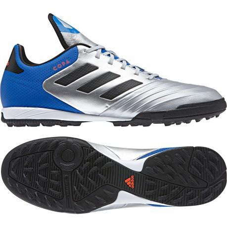 scarpe adidas team
