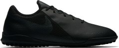 Scarpe Calcetto Nike Phantom Vision Academy TF Stealth Ops Pack destra