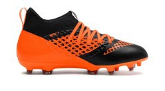 Football boots of the Future 2.3 Netfit FG/AG right