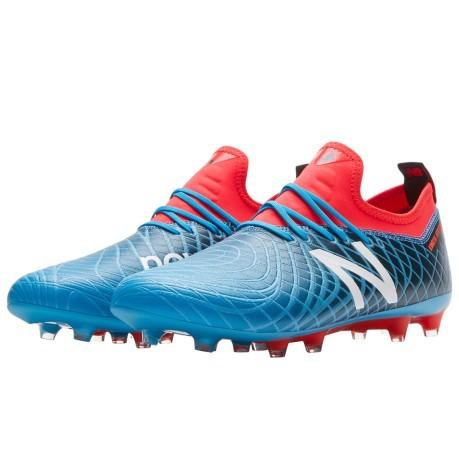 Soccer shoes New Balance Tekela Magic FG