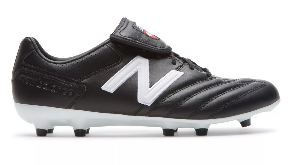 Scarpe Calcio New Balance 442 Pro FG New Balance | eBay