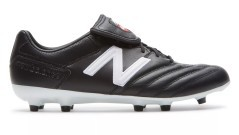 Soccer shoes New Balance 442 Pro FG right