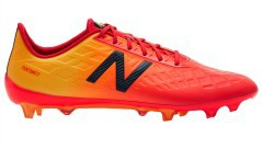 Soccer shoes New Balance Were 4.0 Destroy FG right