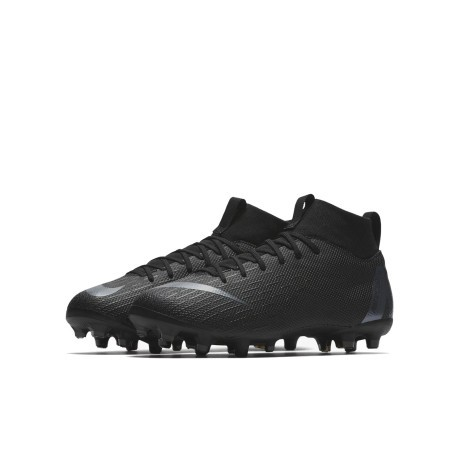 b2aa8fb1e Soccer shoes Boy Nike Mercurial Superfly VI Academy MG Stealth Ops Pack  right