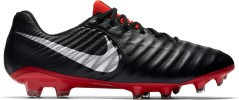 Football boots Nike Tiempo Legend VII Elite FG right