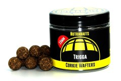 Boilies Corkie Wafters Trigga 15 mm