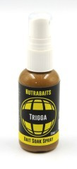 Attrattore Trigga Spray