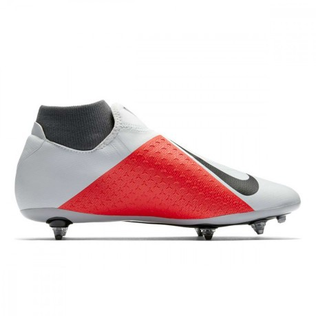 buy online eb781 9729e Scarpe Calcio Nike Phantom Vision Academy Dynamic Fit SG Raised on Concrete  Pack destra