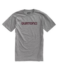 T-shirt logo horizontal