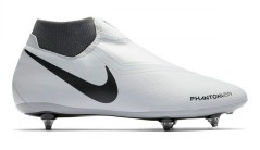 Scarpe Calcio Nike Phantom Vision Academy Dynamic Fit SG Raised on Concrete Pack destra