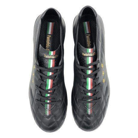 Zapatos negro Golden fútbol de Super Light Fg Color 8OP0wkXZnN
