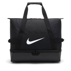 Bag Nike Football Academy Team to face
