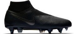 Scarpe Calcio Nike Phantom Vision Elite Dynamic Fit SG Pro Stealth Ops Pack destra