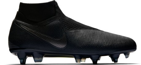 new product f9e5c a4948 Nike Football boots Phantom Vision Elite Dynamic Fit SG Pro Stealth Ops Pack