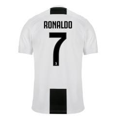 Saldi · Reset filtri · Maglia Juve Cristiano Ronaldo bambino 18 19 6afb69d04db