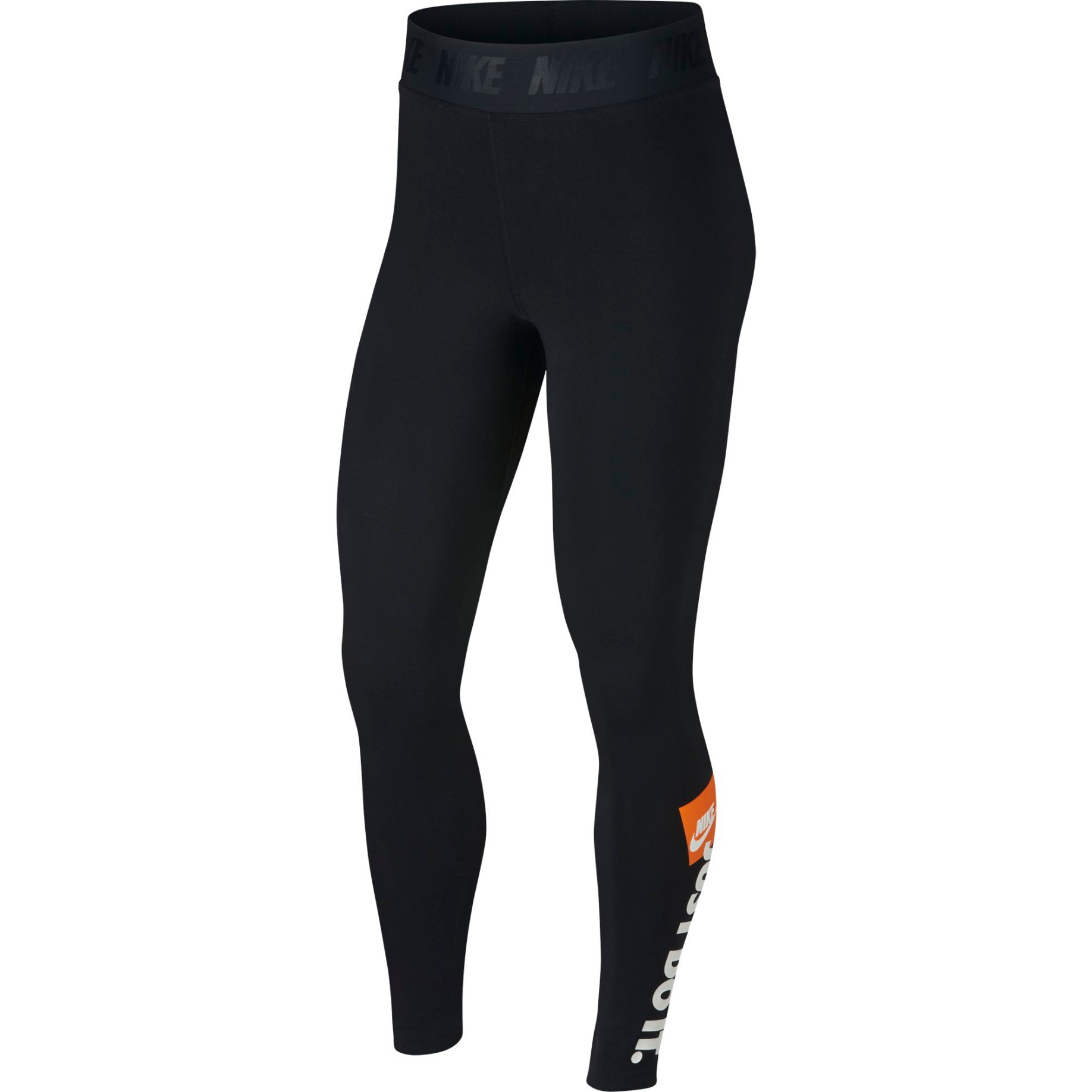 Leggings Damen Sportswear