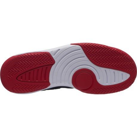 Details zu Nike Jordan Max Aura Herren Herrenschuhe Basketball Sneaker Weiss Neu AQ9084 121
