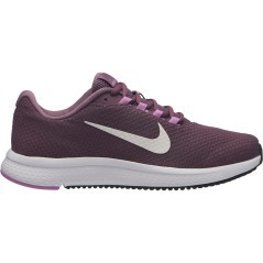Ladies Running Shoes Runallday