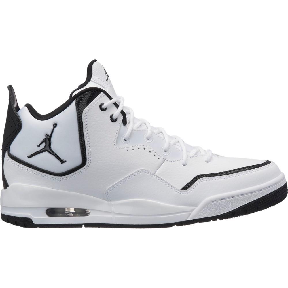 678adbcbdf84 Scarpe Uomo Jordan Courtiside 23 Nike Scarpe Uomo Jordan Courtiside 23 Nike