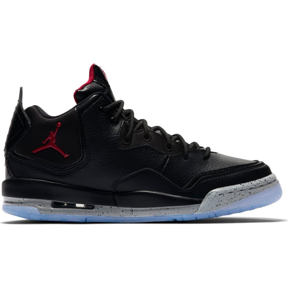 scarpe 23 nike