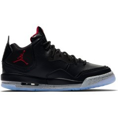 Shoes Boy Jordan Courtside 23 the right-hand side