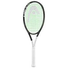 Tennisschläger Speed MP 360 Lite