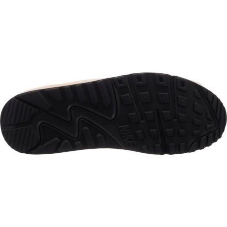 Scarpe Donna Air Max 90 Leather